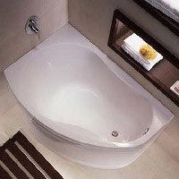 установка ванны Новосибирск
